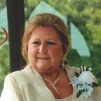 Kathy A. Smith