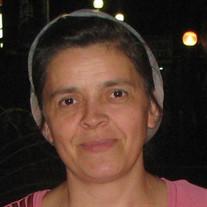 Tatyana V. Gurskaya