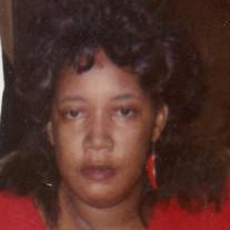 Mary E Davis