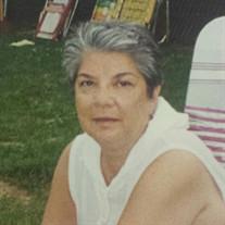 Helen Briendel