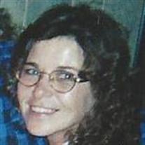 Tammy Teresa Porter Byrge