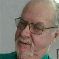 Jim L. Cowsert