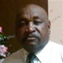 Charles Edward Philson Jr.