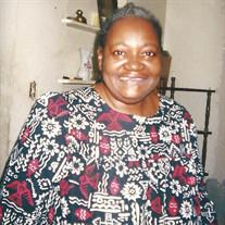 Linda J. Faison
