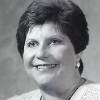 Mary A. Carrano