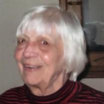 Grace Boekholder