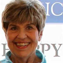 Alice L. (Hartman) Kudzinski