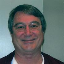 Mr.  Craig Olsen