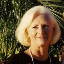 Doris M  DeCaro