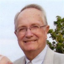 John Morey