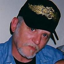 Kenneth D. Reincke