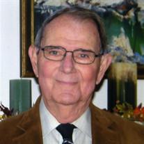 Robert D.  Balcerak DDS