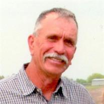 James John Macek