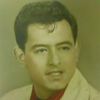 Armando J Rios