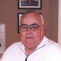 Eldridge Cecil Lampp