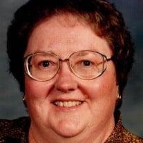 Sandra  L. Simpson