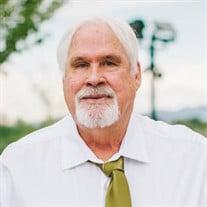 Stanley Martin Jacobson
