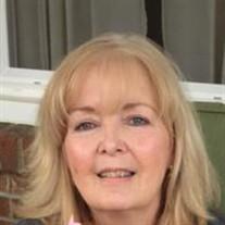 Julie M. Weaver