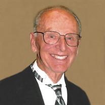 John  Stephen Makys