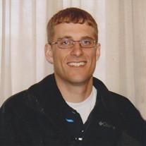 John A. Vonnahme