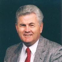 J.B. Harris