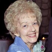 Joyce L.  McGinnis