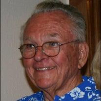 Robert E Turner