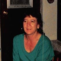 Cindy Louise Reggia