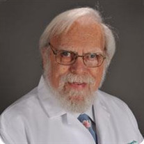 BARRY DAVID BZOSTEK M.D.