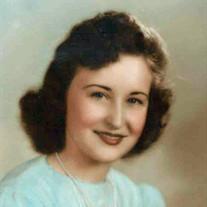 Lorraine W. Farrar