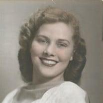Joyce Virginia Stuck