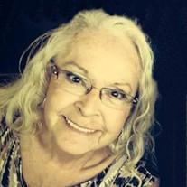 Betty J. Howard