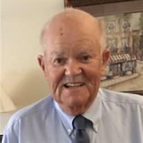 David Wayne  Bishop