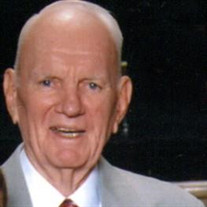 Mr. Eugene Dennelly