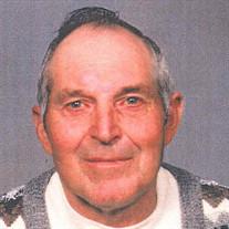 Dale McKibban