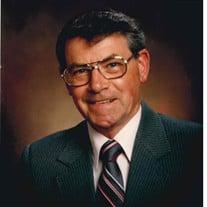Roy E. Majors