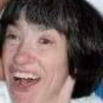 Janet Kay Isom
