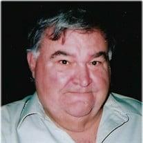 Michael Evan Notley