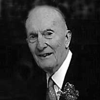 William John Murrer