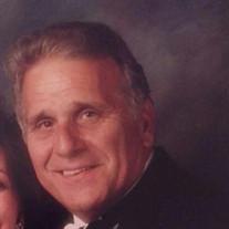 Mr. Roger L. Mariani