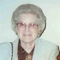 Lorraine E. Cuba