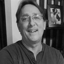 Dennis Lee Schneider