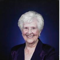 Dorothy Ann (Markel) Gole