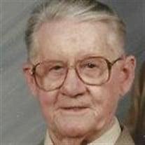 Anthony J. Konchan