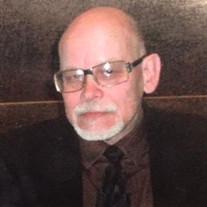 Brian T. Ahnger