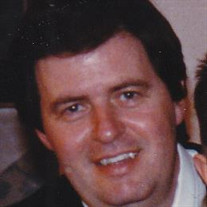 James G. Sosinski