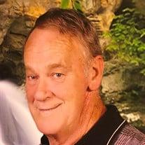 Robert Lee Newman