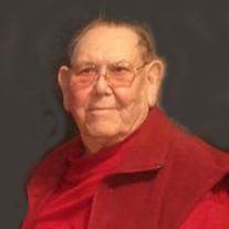 W. Howard Robertson