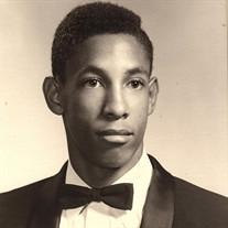Jeffrey  A.  Williams