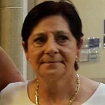 Maria T. Welfinger